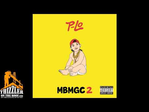 HBK P-Lo - This My Shit (Prod. By P-Lo of The Invasion) [Thizzler.com]