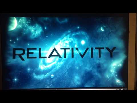 Relativity Media and Reel FX Animation Studios