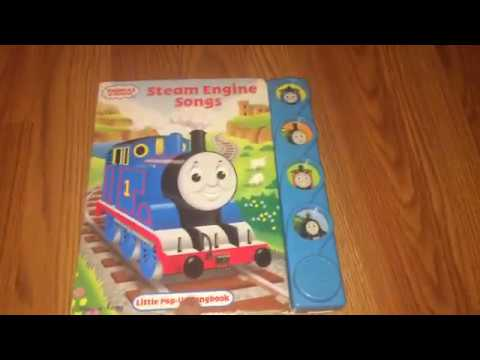 thomas-&-friends-steam-engine-songs-(little-pop-up-songbook)
