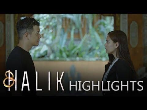Halik: Lino and Jacky meet again | EP 4