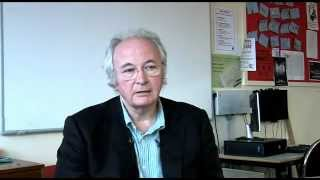 "Philip Pullman  ""Kensal Rise library is a great cultural monument"""
