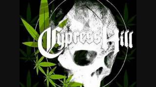 Skulls and Bones - 10 - Cypress Hill - We Live This Shit - by damager