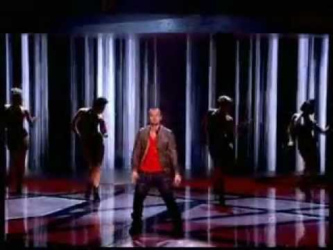 Download (Part 2) ITV Superstar - Episode 7 Live Show 4