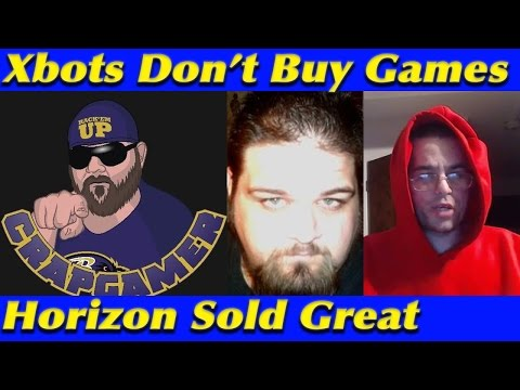 horizon's-great-sales-prove-xbox-fanboys-don't-buy-games