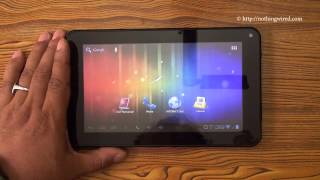 Datawind Aakash 3 Ubislate 7 C Plus Review Unboxing Hardware Software and Verdict