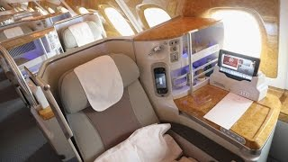 How to Fly Like a Pro Using Credit Card Miles
