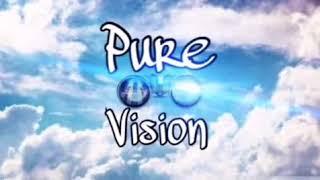 FreeWay BigRich - Pure Vision (Official Audio)