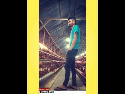 Lagu Dansa Country Timor 2019