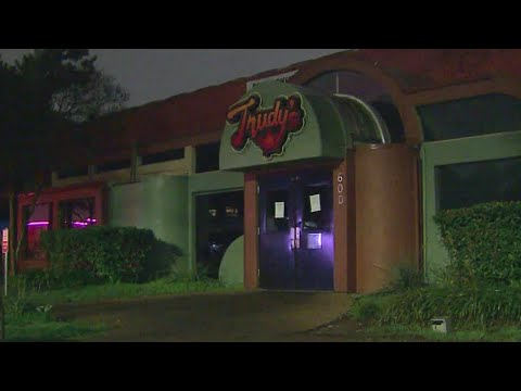 trudy's-tex-mex-restaurant-boosted-in-bankruptcy-court-by-loan-from-el-arroyo-owner