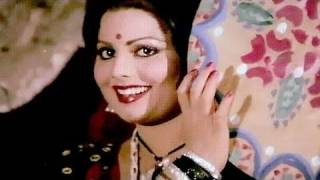 Chhankegi Payal Toofan Mach Jayega - Sulakshana Pandit, Asha Bhosle, Goraa Song