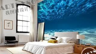 best room wallpaper