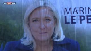 خسارة لليمين المتطرف بانتخابات فرنسا