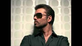 Careless Whisper George Michael Piano-Instrumental