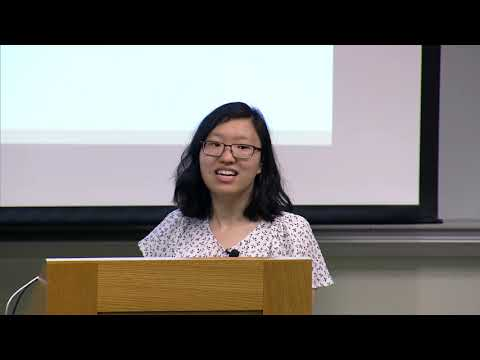 Lecture 7 – Relation Extraction | Stanford CS224U: Natural Language Understanding | Spring 2019