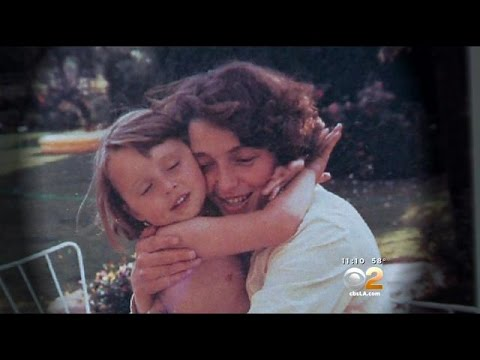 Author Roald Dahl's Daughter Remembers Sister Lost To Measles, Father's Fight For Vaccinations