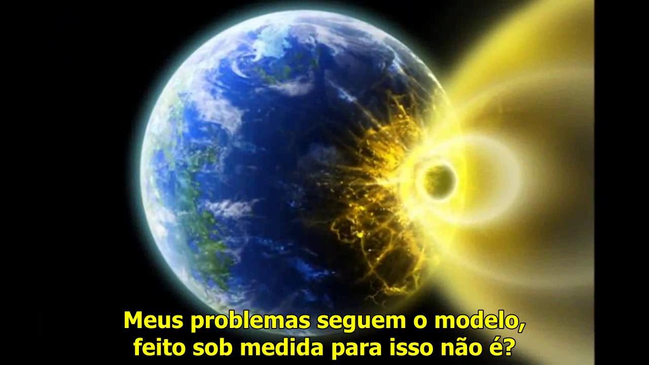 Lecrae - Gravity [Legendado] - YouTube
