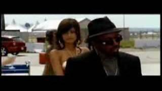 Redline (Trailer)