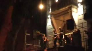04 de 16 / DTH Vida desesperada i fought the law / Die Toten Hosen