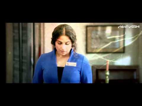 Hamnava Remix Song | Hamari Adhuri Kahani | Dee-Jay Emraan | Jiwan Joshi