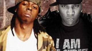 vuclip Young Jeezy Ft. Lil Wayne - Nigga Bounce (Prod. by Breez)