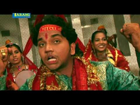 आवे के परी | Aave Ke Pari | Jai Mata Di | Gunjan Singh | Bhojpuri Devi Geet 2016