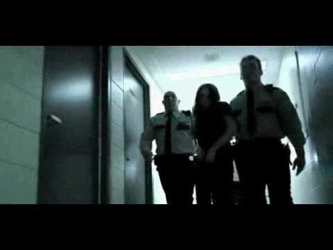 Download Vampire Academy 6 - Last Sacrifice Teaser Trailer