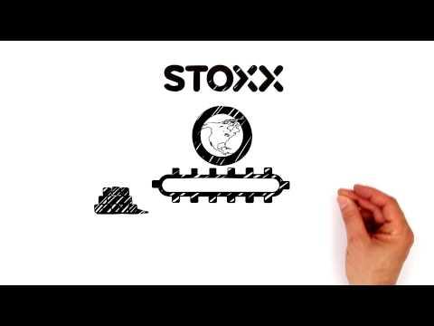 STOXX TRU™: UN-LIMIT THE TRUE POTENTIAL OF YOUR ASSET ALLOCATION