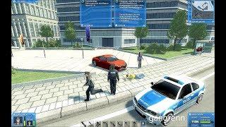 Top 10 Realistic Job Simulator Games 2018 | Simulation Games 2018 🔥🎮🔥