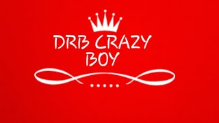 CITY CENTRE KORBA DANCE TALENT SHOW 2018 FROM(DRB CRAZY BOY)