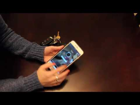 Cube Tracker Key Finder Phone Finder Dragonfly Sweetnest Review