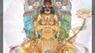 Heart Sutra Bát Nhã Tâm Kinh ปรามิตา หฤทัยสูตร 般若心経