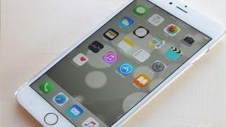 【超簡単裏ワザ】どんなiPhoneの動きでも軽くする隠しコマンドが発見される 名波はるか 検索動画 7