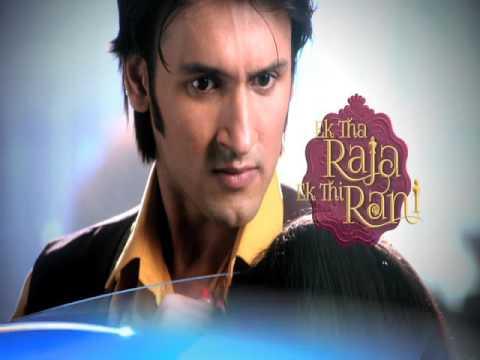 Will Raja develop feelings for Gayatri?