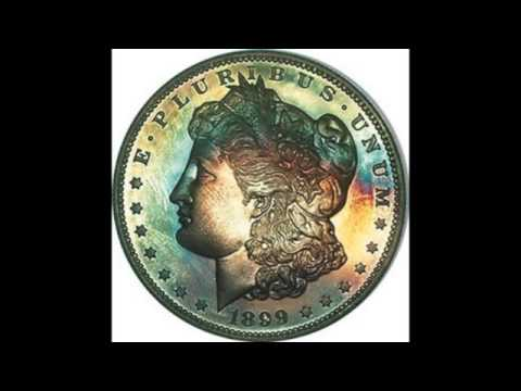 sell rare coins Riverside,ca | selling gold coins  Markham Numismatics