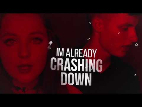 Chris Porter - Crashing Down ft. Alithea