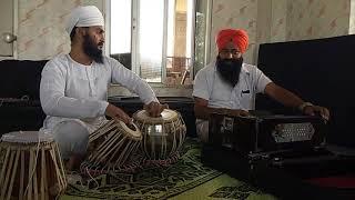 Video classical gurbani kirtan by bhai hira singh rattan with ustad bhai mansa singh ji namdhari download MP3, 3GP, MP4, WEBM, AVI, FLV Oktober 2018