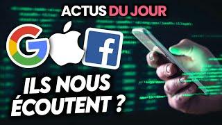 Vous êtes écoutés, retour à la normale mi-avril en France, Algérie… Actus du jour