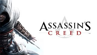 Descargar e Instalar Assassins Creed 1 para PC Full en Español