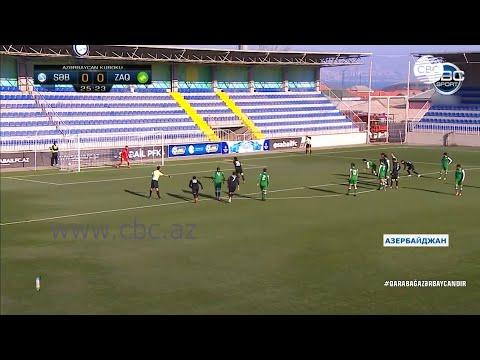 Кубок Азербайджана по футболу