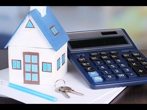 Mortgage Disruption Investors & Founders Panel #mortgagedisrupt