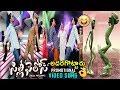 Silly Fellows Promotional Video Song | Allari Naresh, Sunil | Latest Telugu Promo Songs | Bullet Raj