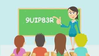 Video Getting started with Quipper School! download MP3, 3GP, MP4, WEBM, AVI, FLV Oktober 2017