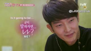 jg candy ep5 preview part 2 eng sub