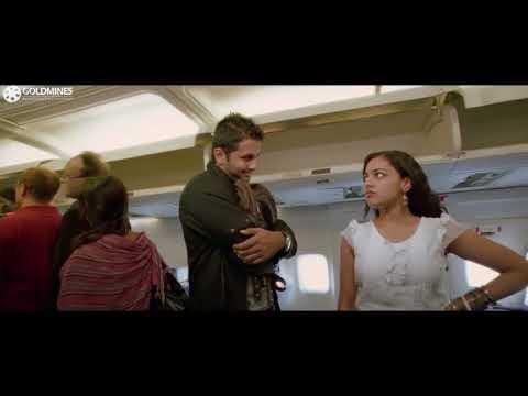 Teasing Seen    Hindi Movies    Dangerous Aashiq 2018 Telugu Film