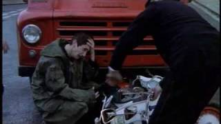 Quadrophenia (1979) - The Who Films Phil Daniels as Jimmy, the scoo...