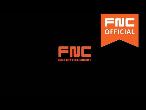 2014 New Year's Greeting from FNC Artists!