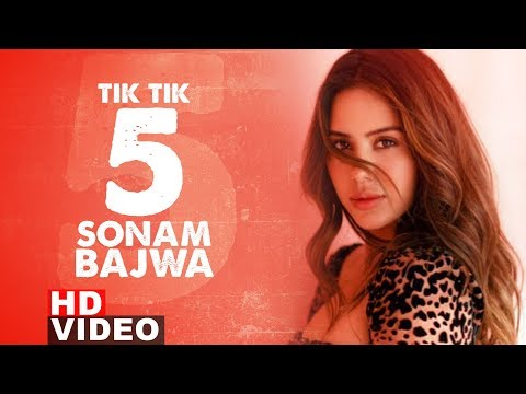 Tik Tik 5 | All About Sonam Bajwa | Movies | Life | Fitness | Speed Records
