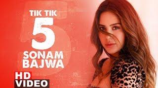 Tik Tik 5   All About Sonam Bajwa   Movies   Life   Fitness   Speed Records