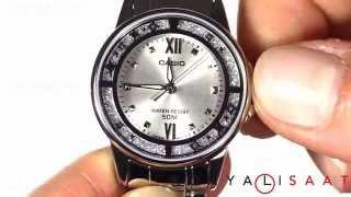 CASIO LTP-1391D-7A Kadın Kol Saati