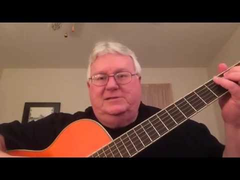Where Can I Buy an Acoustic Guitar - Music Store or Online
